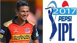 কোন দলের হয়ে ২০১৭ আইপিএল খেলবেন মুস্তাফিজ ?? জেনে নিন !! | Mustafizur Rahman in IPL 2017 !!