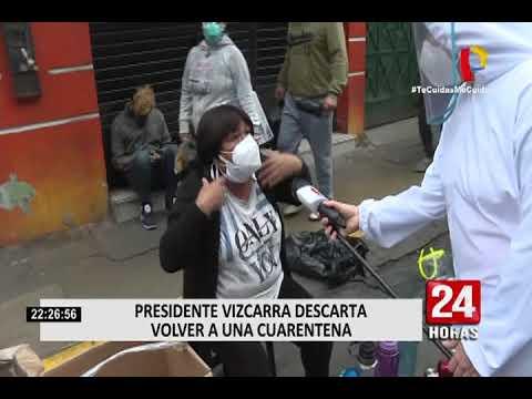 RADIO AMERICANA. FM 95 7 - LIMA (PERU) from YouTube · Duration:  27 seconds