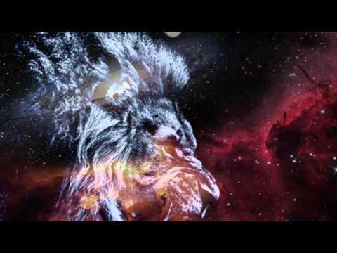 Keiko Matsui - Black Lion (from Soul Quest)