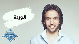 Bahaa Sultan - El Warda | بهاء سلطان - الوردة
