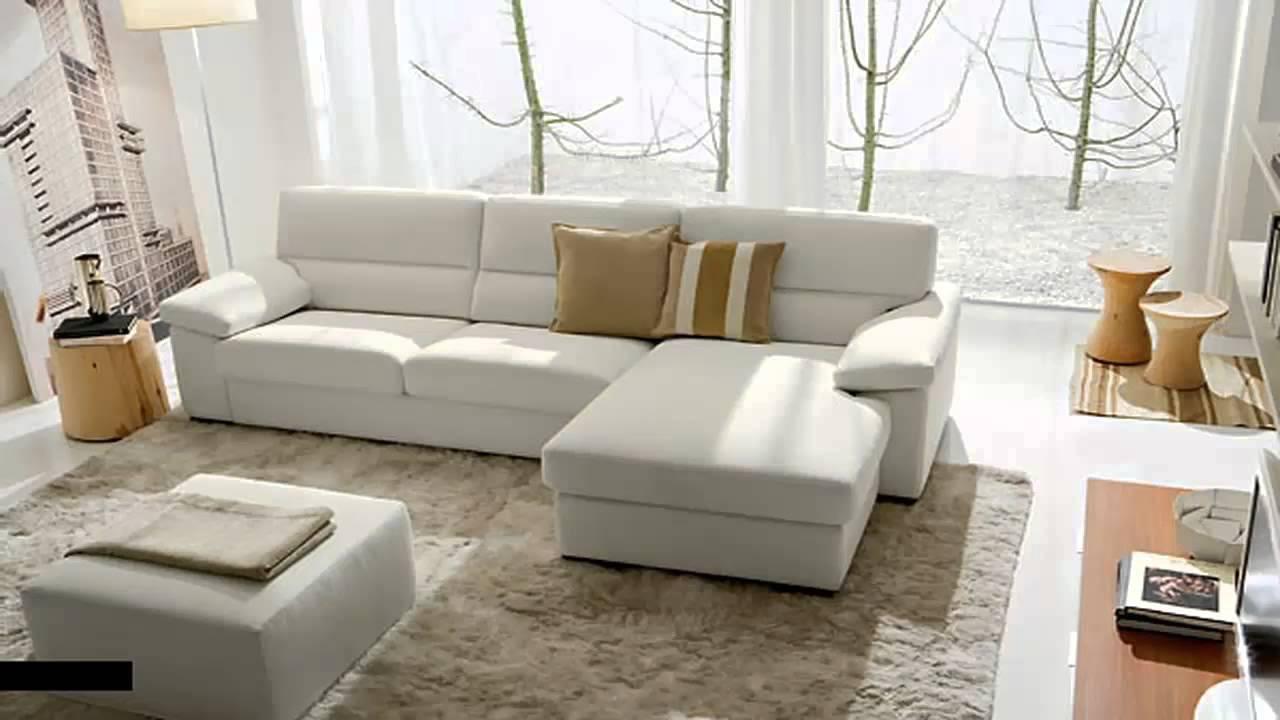 L Shaped Chaise Sofa