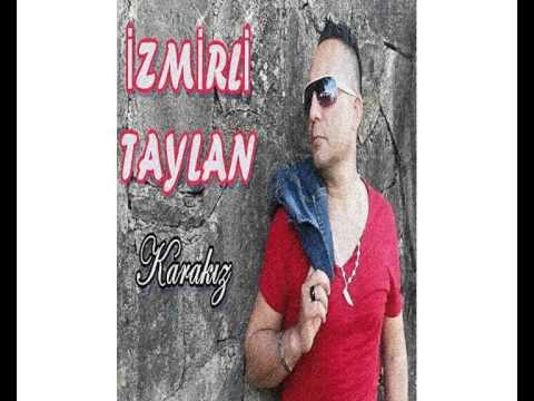 İzmirli Taylan - caney