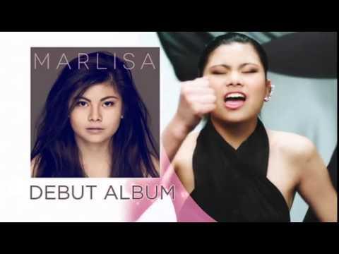 MARLISA - DEBUT ALBUM