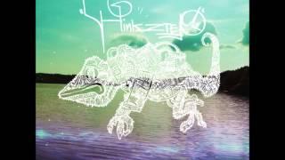 Hinkstep - Out Inner Space [Full Album]