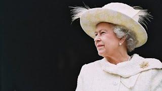 Официальный сайт королевской семьи сообщил о смерти Елизаветы II  , смерть королевы Англии(Сообщение о смерти Елизаветы II появилось на официальном сайте королевской семьи Великобритании. Как говор..., 2017-01-10T20:38:15.000Z)