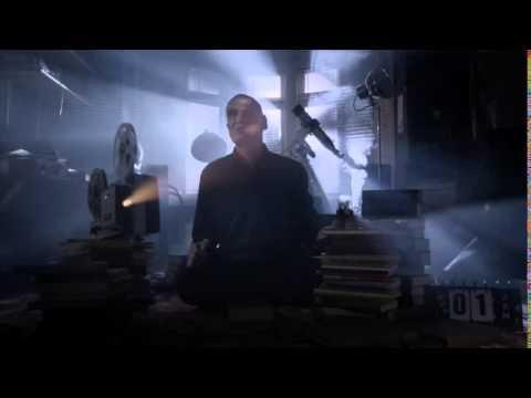 the-ecstasy-of-wilko-johnson-(2015-trailer)