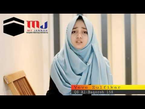 Download Lagu Tilawah by veve zulfikar