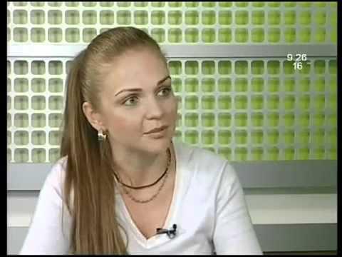 кино на березниковской