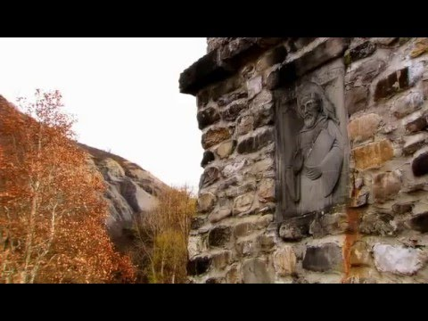 The Age of Irish Invasions : Documentary on the History of Ireland (Full Documentary)