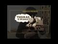 Thomas the Tank Engine Opening Theme - Jazz Version by Swinglele