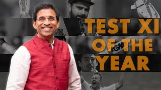 best-of-2019-harsha-bhogle-picks-his-test-xi-of-the-year