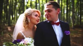 Ярослав и Олеся