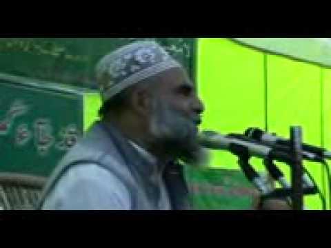 Molana Mushtaq Khan (Khudwani) 2nd.3gp