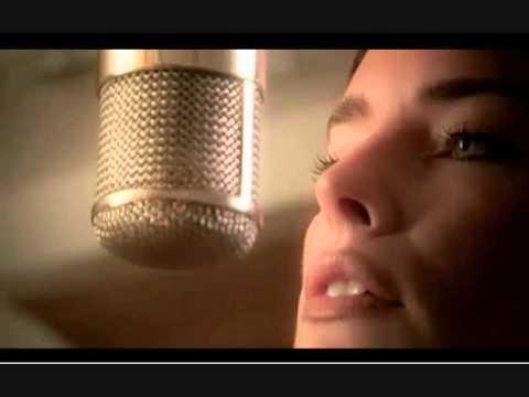 Клип Dana Glover - Start All Over Again
