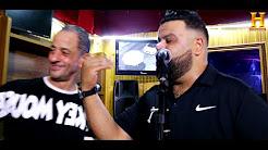 4d46ff7ab Popular Right Now - Algeria - YouTube