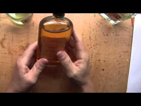 Льняное масло: целебные -