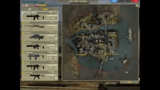Battlefield 2 Complete collection Special Forces Gameplay
