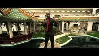 Download Video MAITRE GIMS - CECI N'EST PAS UN CLIP #05 - SHARINGAN MP3 3GP MP4