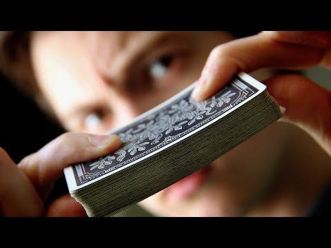 КАК НЕ УБИТЬ КОЛОДУ КАРТ ЗА 3 ДНЯ? КАК ПРАВИЛЬНО ИСПОЛЬЗОВАТЬ ИГРАЛЬНЫЕ КАРТЫ ?
