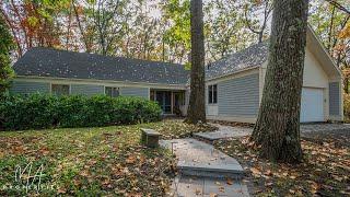 Home for Sale - 43 Baskin Rd, Lexington