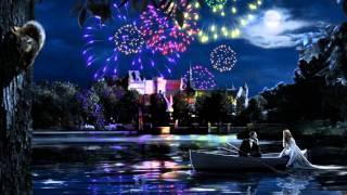 Смотреть клип Сергей Трофимов - Первый День Весны