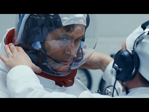 First Mans Portrait Of Neil Armstrong Gets At The Man Behind The Myth | Mach | NBC News