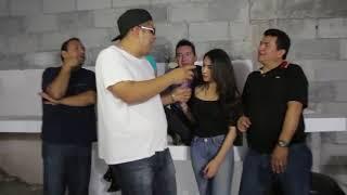 #Comedia #Mexicana #Comedia #VideoDeRisa Si te llevas te aguantas | Sarco Entertainment