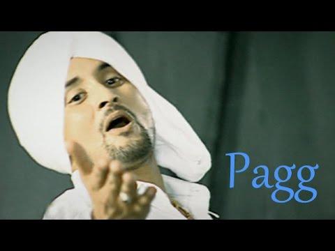 pagg-|-sukhdev-bitta-|-latest-punjabi-songs---lokdhun-virsa