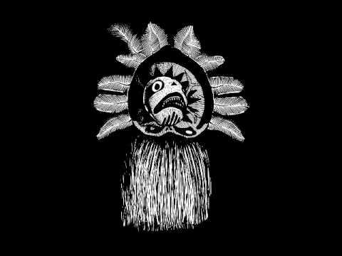Fever Ray - Coconut (Robjn Remix)