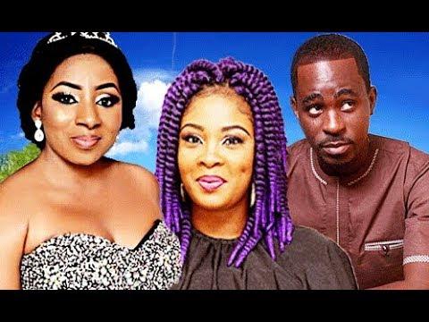 Download Asiri Olorun - Yoruba Movies 2017 New Release This Week   Latest Yoruba Movies 2017