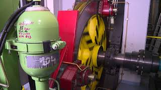 Die Salzburg AG feiert 125 Jahre Festungsbahn HD Salzburg AG TV