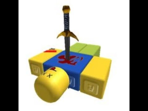 Roblox Fe Kill Script No Spinning Working 2019 Omg Youtube
