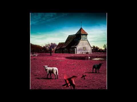Kuroi Hitsuji - MERRY VERY BEST  - Disc 2