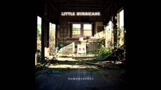Little Hurricane - Trouble Ahead