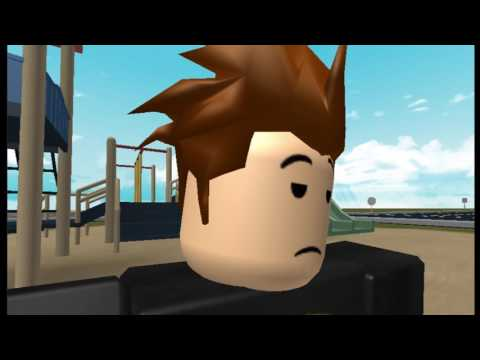 ROBLOX Music Video | All Time Low (Clean...
