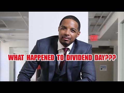 Jay Morrison Has Not Paid Tulsa Real Estate Fund Investors Their Dividends!!!