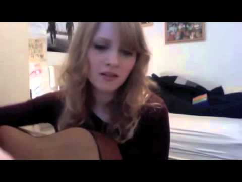 Lucy Rose - Place (Cover)