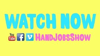 Hand Jobs (Trailer)