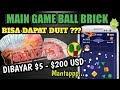 Main Game dibayar Bitcoin - Bukti Withdraw Legit - YouTube