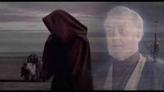 Obi-Wan Kenobi - Give Me A Sign