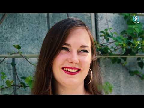 Sveta, una bloguera rusa que se enamoró de Guatemala