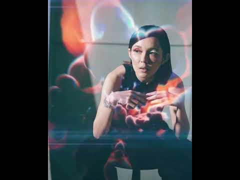 GLAM Malaysia | Most GLAM 2018 - Nurita Harith