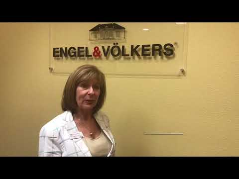 Colleen Donlevy-Burns Refers Ground Control Pool and Lawn Care