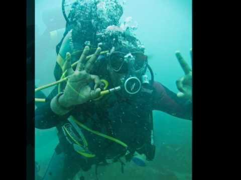 mergulho-em-arraial-do-cabo-enseada-do-cardeiro-e-anequin
