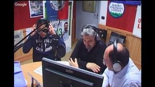 filo diretto - 21/11/2017 - Alfredo Lissoni