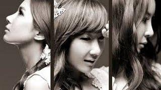 00년대 리믹스 가비 엔 제이 (Korea pop Millennium remix-Gavy NJ)
