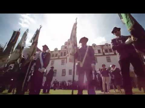 Schützenfest in Celle 2017 Trailer