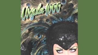 Ursula 1000 - Arrastao