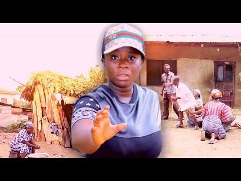 Download WRONG ATTACK - KUMAWOOD GHANA TWI MOVIE - GHANAIAN MOVIES