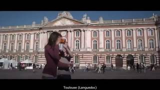 LENCANTADA GRATUIT TÉLÉCHARGER NADAU
